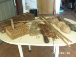 aviario de mixtos elreydelmixto jilgueros